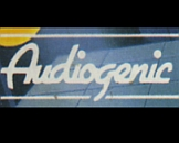Click Here To Go To The Audiogenic Archive