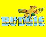 Click Here To Go To The Budgie Archive